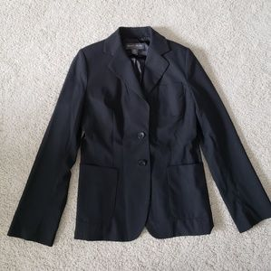 Banana Republic  size 8  Blazer Suit Top Jacket
